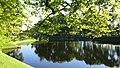 Карпиев пруд 5.jpg