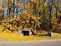 Комплекс оборонительных сооружений Литовского вала 04.jpg