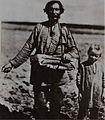 Комі-зирянин сіяч поч ХХ ст.jpg