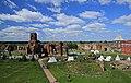Крепость Орешек (Шлиссельбургская крепость-тюрьма) 2H1A7462WI.jpg