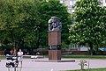 Кропивницький P1480498 вул. Соборна, 22.jpg
