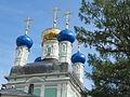 Купола Введенский собор.JPG
