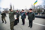 Курсанти факультету підготовки фахівців для Національної гвардії України отримали погони 9581 (25877801110).jpg
