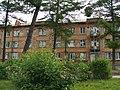 Ленинск-Кузнецкий, ул. Ломоносова, 4, 2.jpg