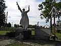 Лобачівка пам'ятник землякам 03.jpg