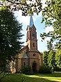 Лютеранская церковь - panoramio (3).jpg