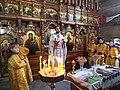 Літургія в Церкві Покрови Пресвятої Богородиці (Пирогів)2.jpg