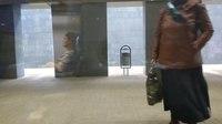 File:МЦК Вид из окна поезда во внутреннюю сторону. Серебряный Бор - Крымская.webm