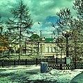 Магазин Шаниной М. А..jpg