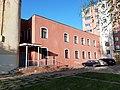 Магілёў. Каля этнаграфічнага музея (09).jpg