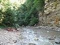 Маринский Курманский нарзан, Мара.jpg