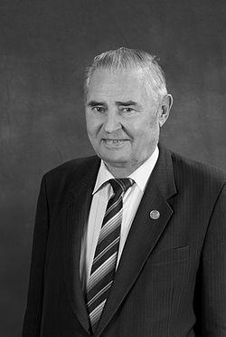 Марчук, Гурий Иванович — Википедия
