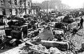 Маріуполь, вулиця Артема, вересень 1943.jpg