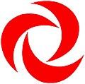 Мега-лада лого.jpg