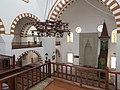 Мечеть Джума-Джами 1.18.jpg