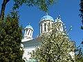Миколаївський кафедральний собор в Чернівцях1.jpg