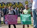Митинг против Алексинского карьера 18.08.2018.jpg