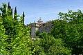 Монастир Зограф, Афон.jpg