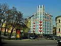 Моссельпром - panoramio.jpg