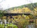 Мост через Ушайку на Степановке №1 - IMG 0721.jpg