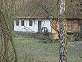 Музей народної архітектури та побуту України (с. Пирогів), 15.JPG