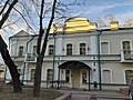 Мінск. Між плошчай Свабоды і Гарадскім Валам (30).jpg