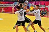 М20 EHF Championship EST-LTU 26.07.2018-3378 (42933247724).jpg
