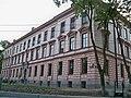 Навчальний заклад (Будинок гімназії),.JPG