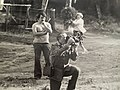 На съемках, 1980.jpg