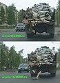 Неправильная перевозка грузов.jpg
