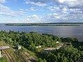 Остров Турдеев.jpg