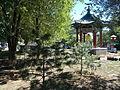 Пагода в Элисте.jpg
