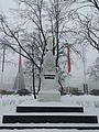 Памятник А. В. Кольцову - panoramio.jpg