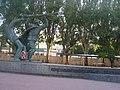 Памятник Феодосийскому десанту.JPG