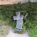 Памятный крест и стела.jpg