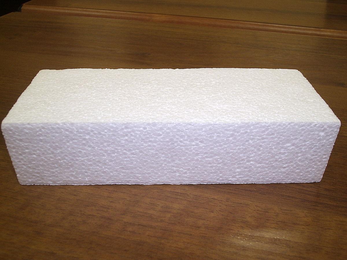 Жесткий полиуретановый пенопласт мастика мг1 технические характеристики