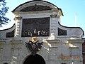 Петровские ворота (архитектор Д. Трезини).jpg
