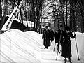 Петровский парк (Moscow clad in snow).jpg