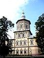 Петропавловский собор (г. Казань) - 1.JPG