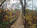Пешеходный мостик 2 - panoramio.jpg