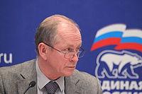 Политик Гальченко Валерий.jpg