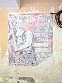 Пропаганда по стените на патлейнски манастир.jpg