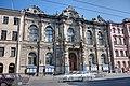 Пр.Литейный,42, 08.08.2009 - panoramio (1).jpg