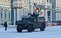 Репетиция парада на Дворцовой площади в Санкт-Петербурге 2H1A2108WI.jpg
