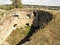 Руїни Теребовлянського замку.jpg