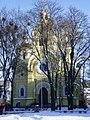 Свято-Воскресенський собор взимку.JPG