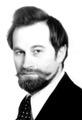 Сергей Владимирович Волков.tif