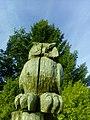 Скульптура совы из дерева.jpg
