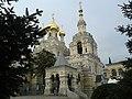 Собор святого Александра Невского.jpg