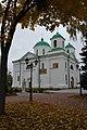 Собор св.Георгія (Успіння Богородиці).JPG